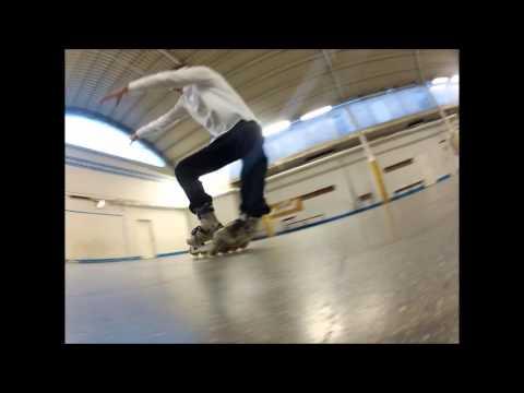 SLIDE_VIDEO 23S