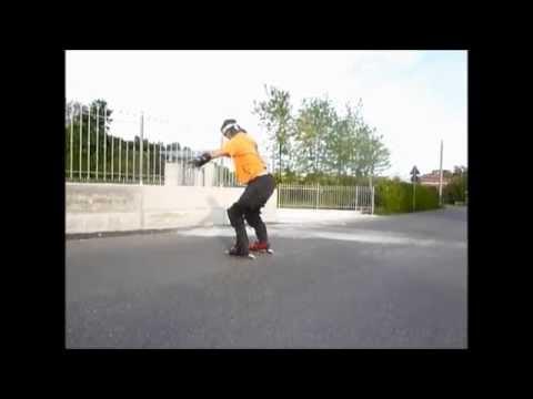 SLIDE_VIDEO 26S