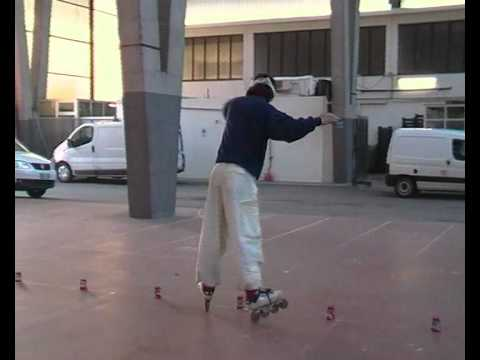 Un'applicazione della Matematica allo Style, VIDEO 5.wmv