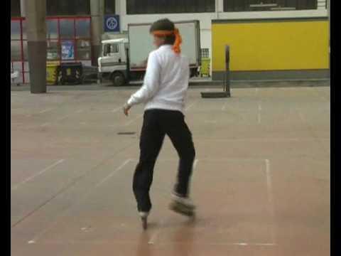 VIDEO 1.wmv
