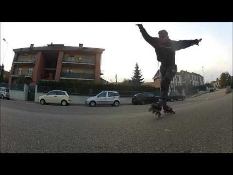 VIDEO 11Sa