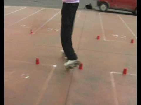 VIDEO 1.11b.wmv