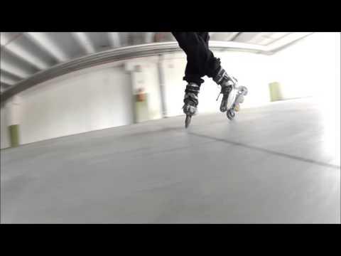 SLIDE_ VIDEO 22S