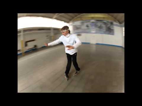 SLIDE_ VIDEO 6S