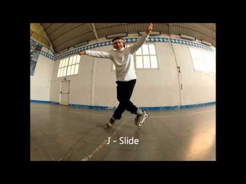 SLIDE_VIDEO 2S
