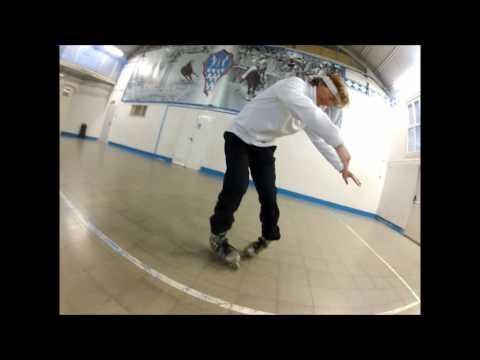 SLIDE_VIDEO 24S