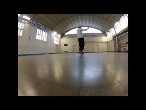 SLIDE_VIDEO 18S