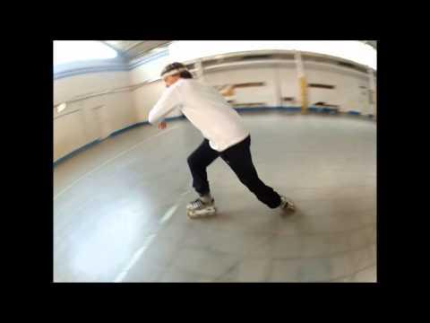 SLIDE_VIDEO 9S