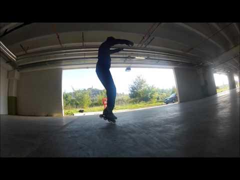 SLIDE_VIDEO 13Sb