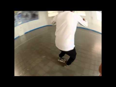 SLIDE_ VIDEO 5S