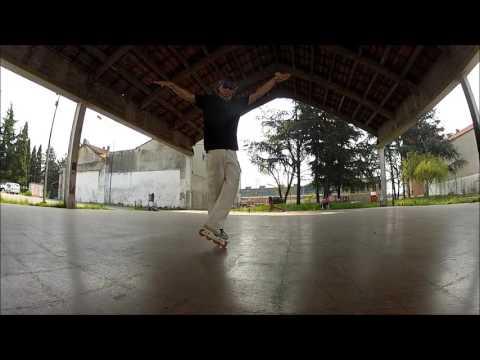 SLIDE_ VIDEO 3S