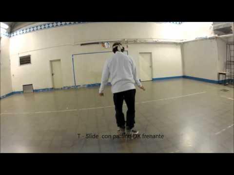 SLIDE_VIDEO 37S