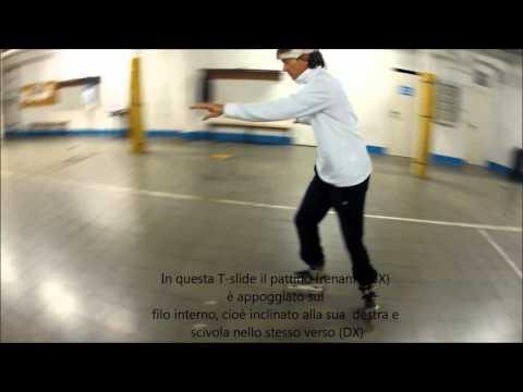 SLIDE_ VIDEO 36S