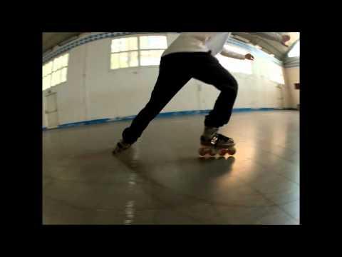 SLIDE_ VIDEO 8S