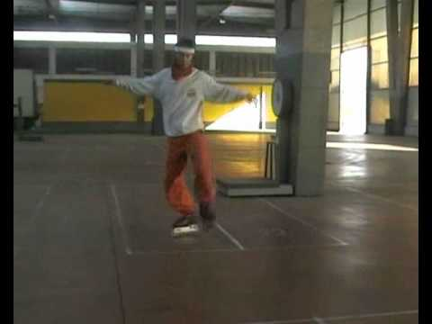 VIDEO 18.3.wmv